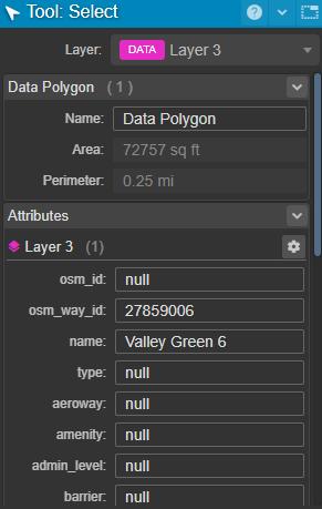 dataset_atrb