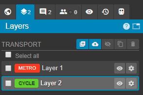 extra-layer