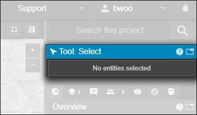 tool-properties