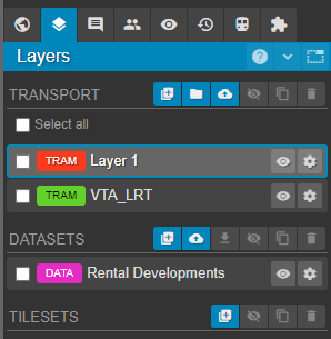 layers-panel